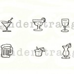 drink-magnets_watermarked