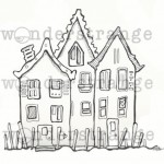 houses_watermarked.