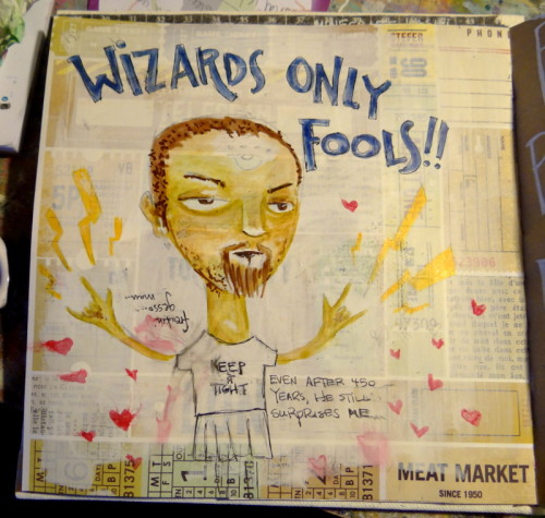 wizards_only_fools