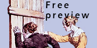 Free Preview Banner