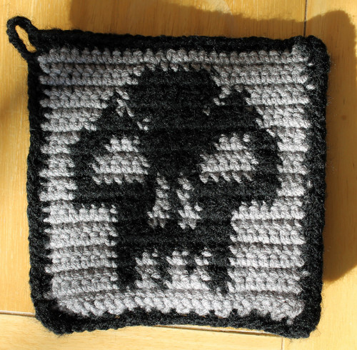 http://www.wonderstrange.com/wp-content/uploads/2014/02/Potholder-Close-Up-500x490.jpg