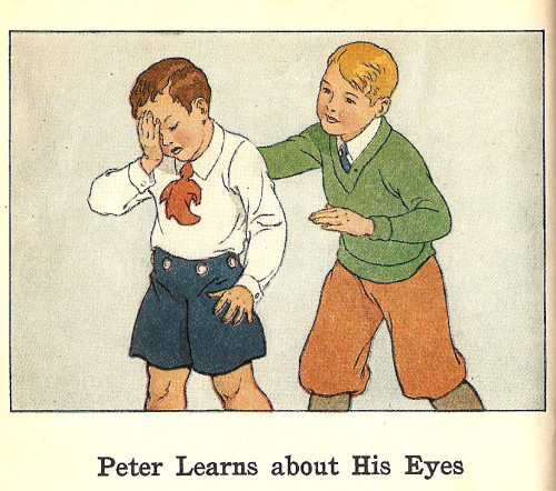 http://www.wonderstrange.com/wp-content/uploads/2014/03/Peter-Learns-About-His-Eyes_Health-Stories-Book-Two-500x442.jpg