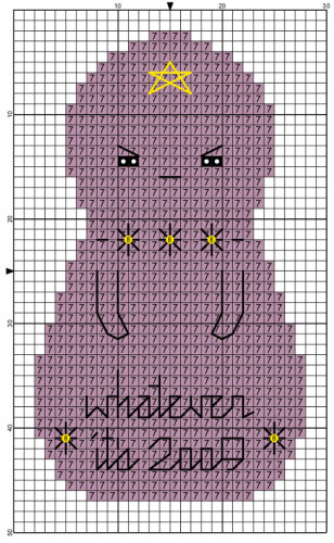http://www.wonderstrange.com/wp-content/uploads/2014/03/adventure-time-matryoshka-lsp-308x500.jpg