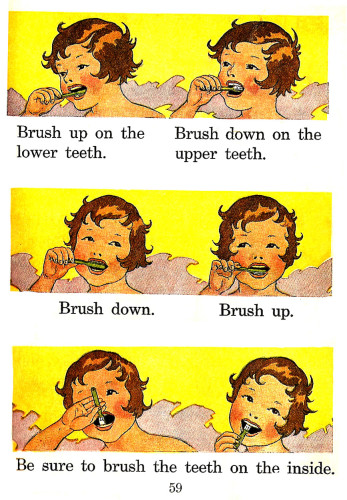 http://www.wonderstrange.com/wp-content/uploads/2014/04/Brushing-Your-Teeth_Health-Stories-Book-Two-347x500.jpg