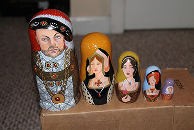 http://www.wonderstrange.com/wp-content/uploads/2015/01/Henry-and-Wives-Matryoshka-Set.jpg