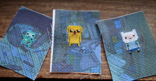 http://www.wonderstrange.com/wp-content/uploads/2015/08/adventure-time-stitches-500x260.jpg